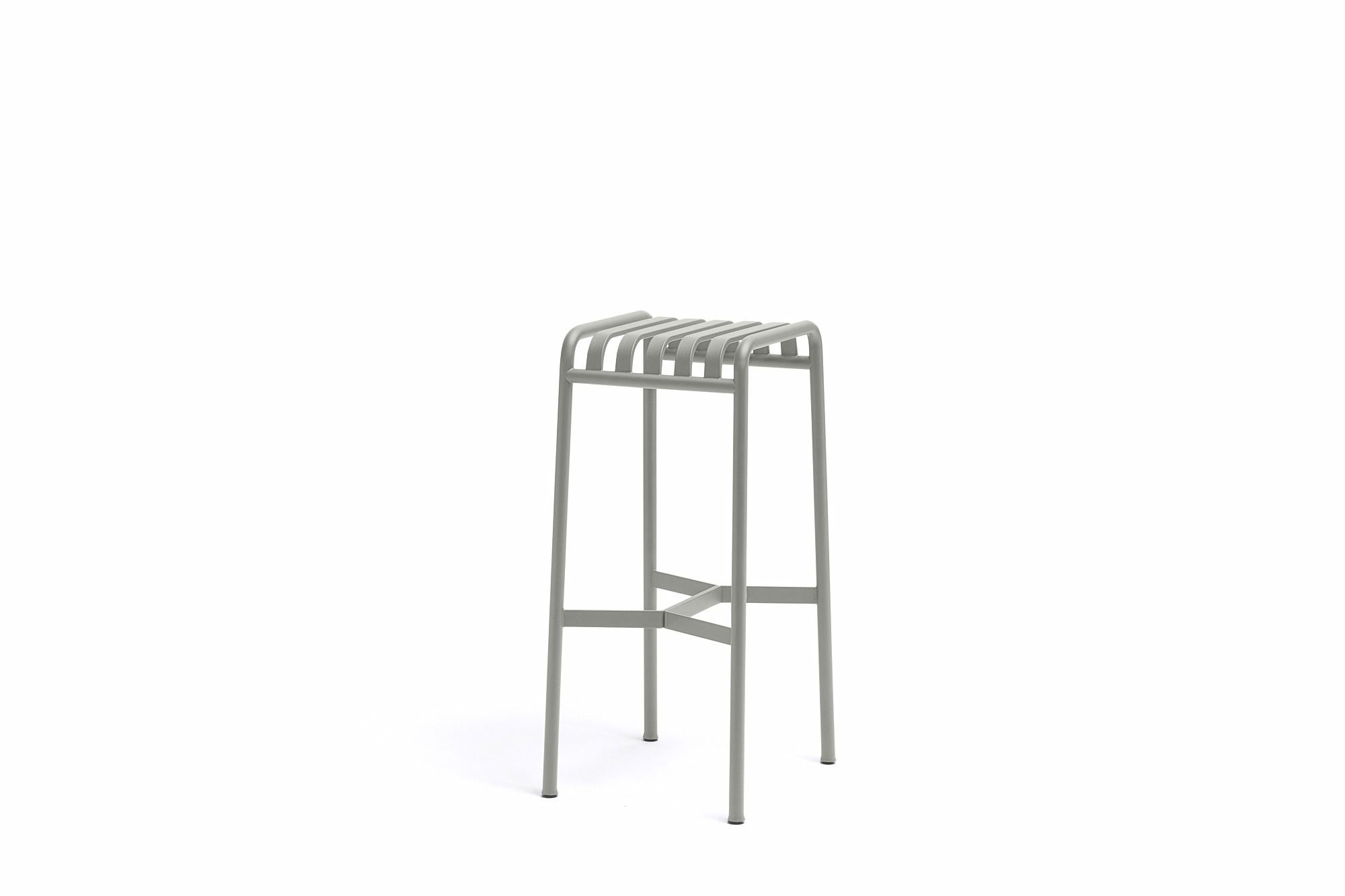Palissade Bar stool-4