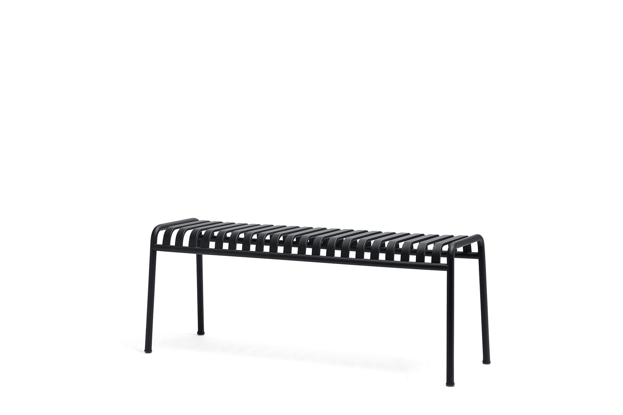 Palissade Bench-3