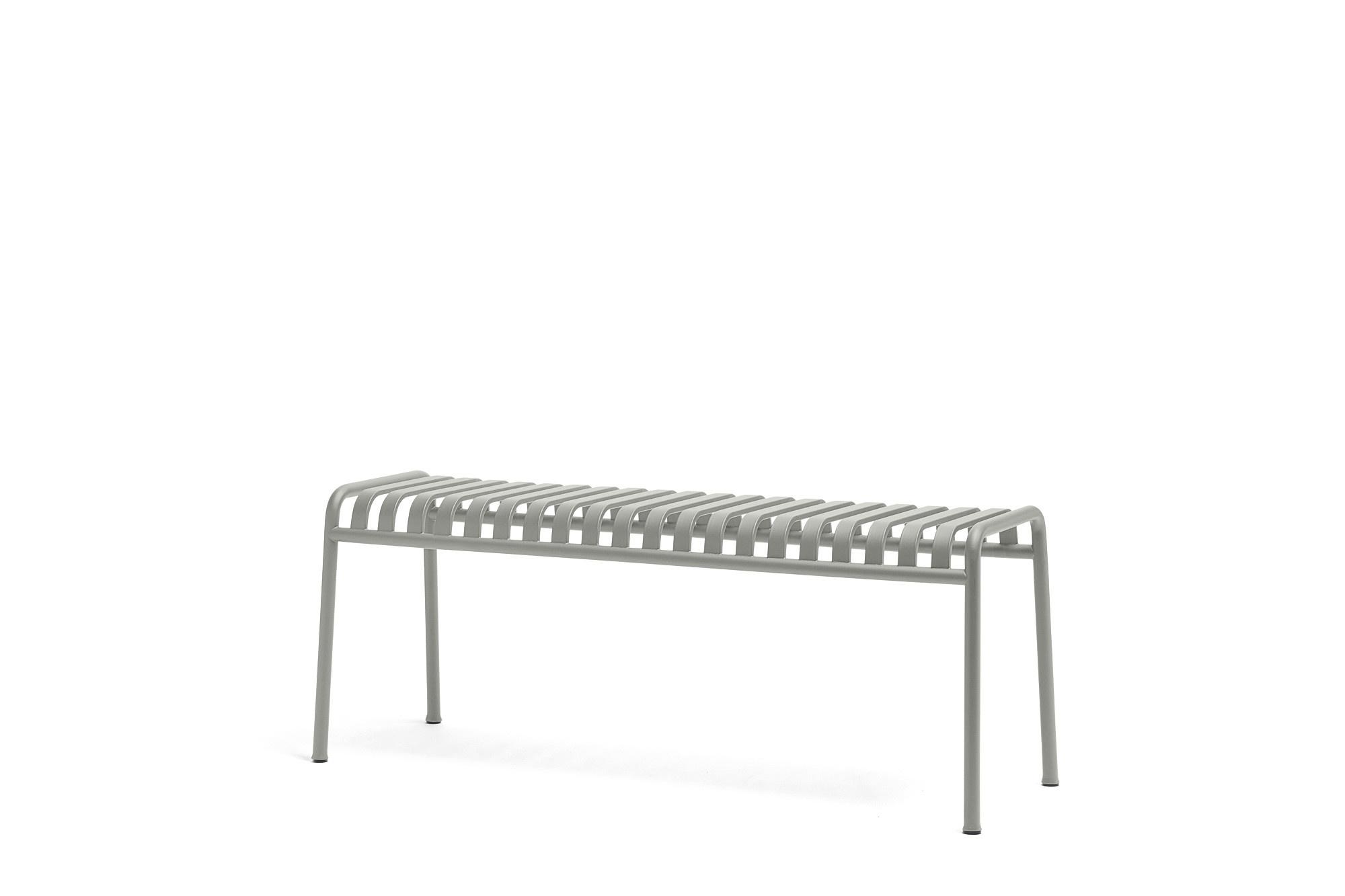 Palissade Bench-4
