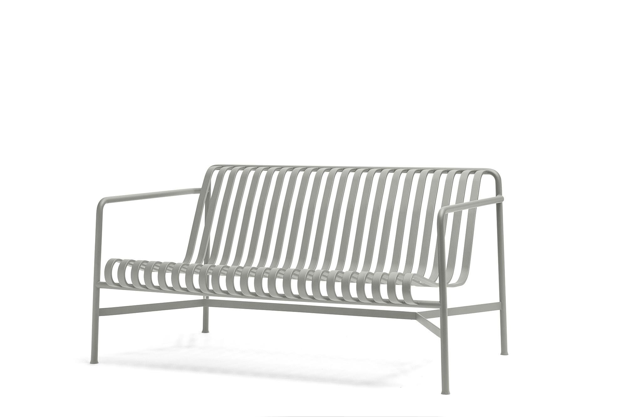 Palissade Lounge sofa-4