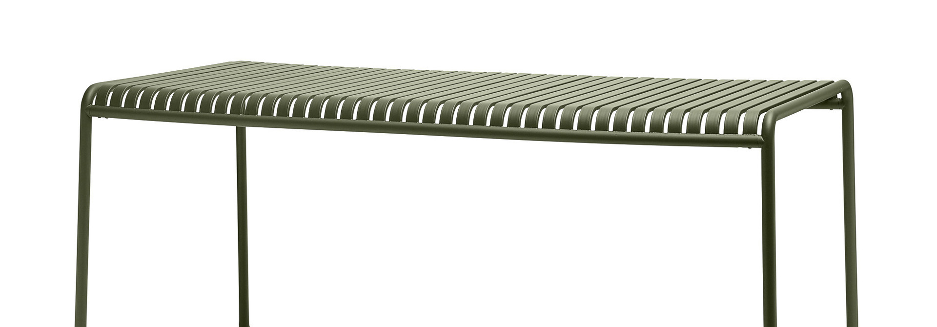 Palissade Table - L