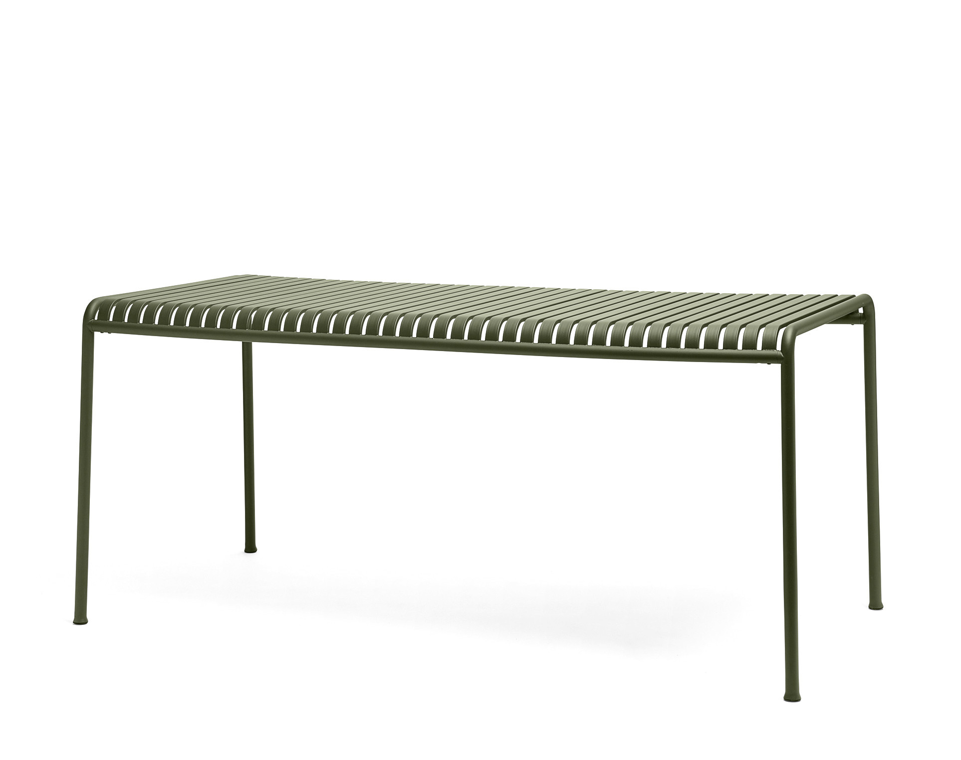 Palissade Table - L-1