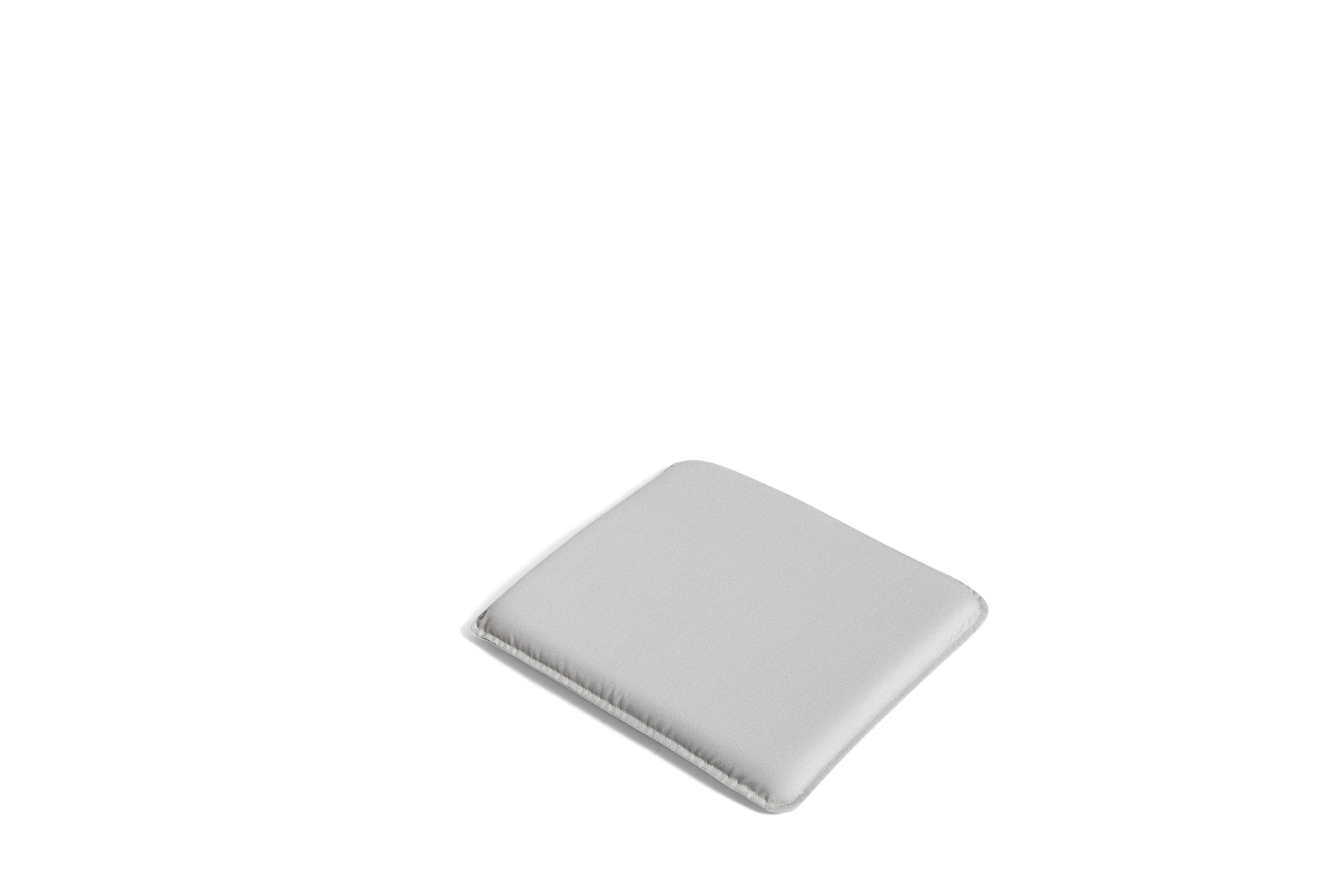 Palissade seat cushion for Chair and Armchair-3