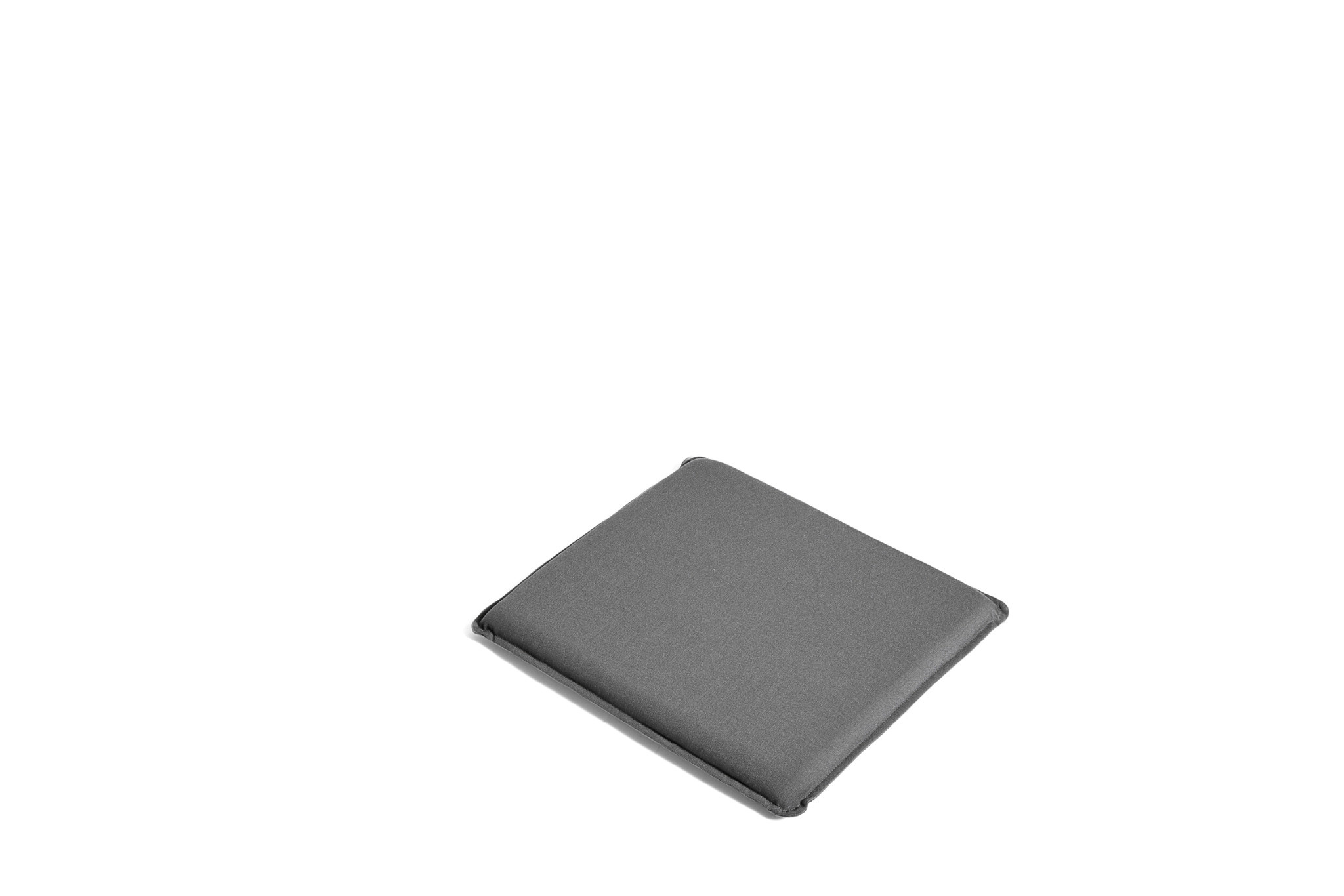 Palissade seat cushion for Chair and Armchair-5