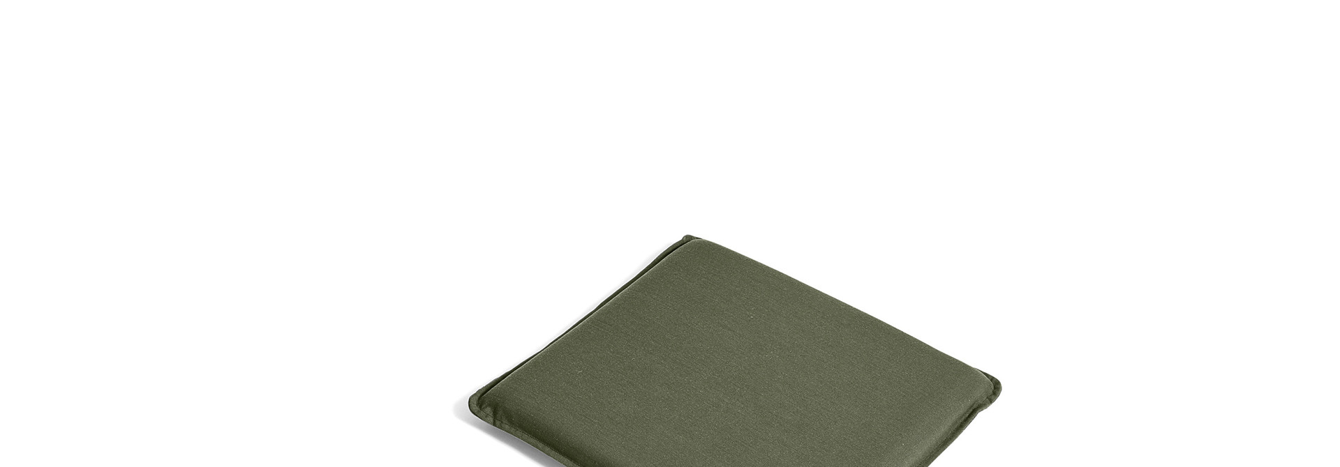 Palissade seat cushion for Chair and Armchair