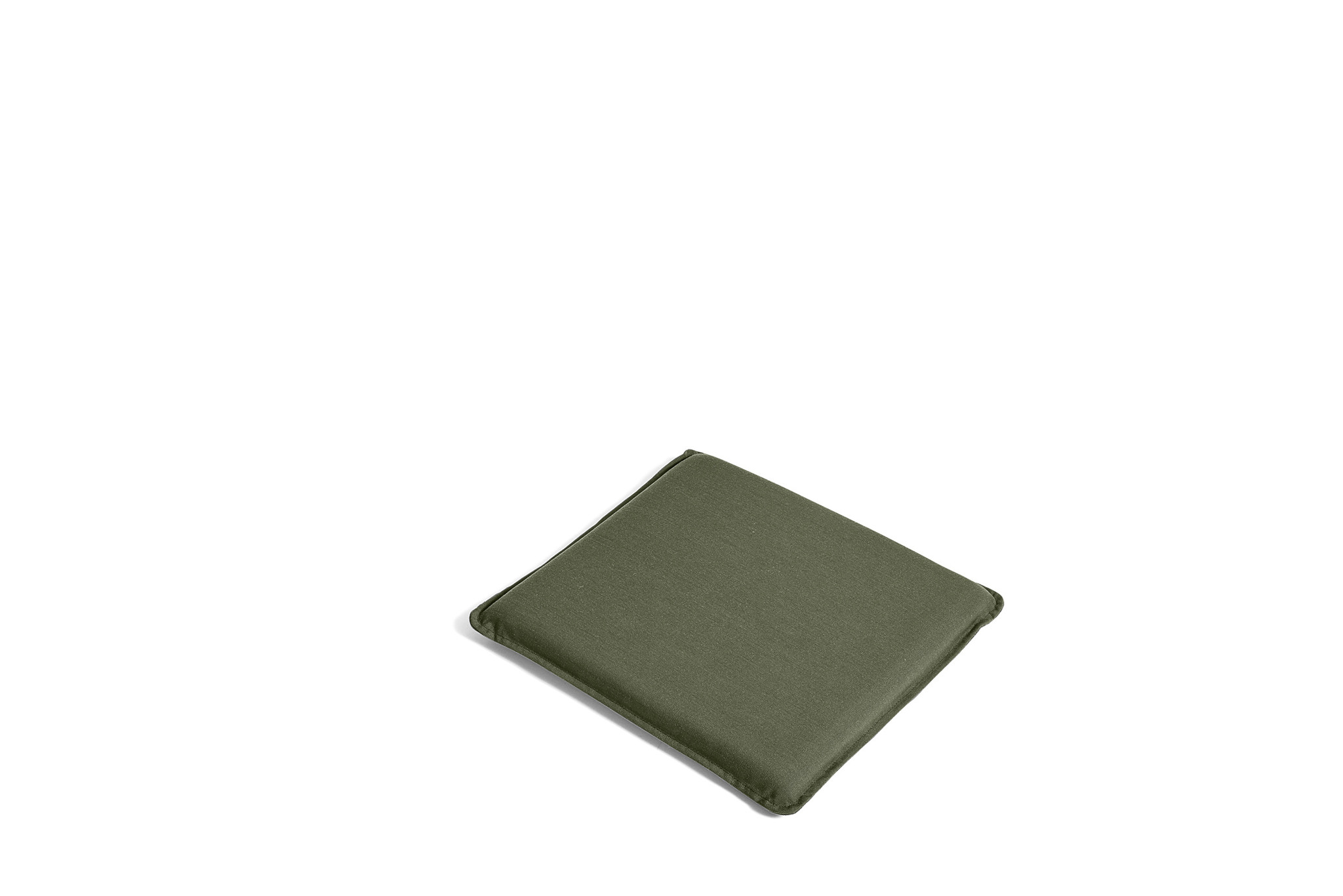Palissade seat cushion for Chair and Armchair-1