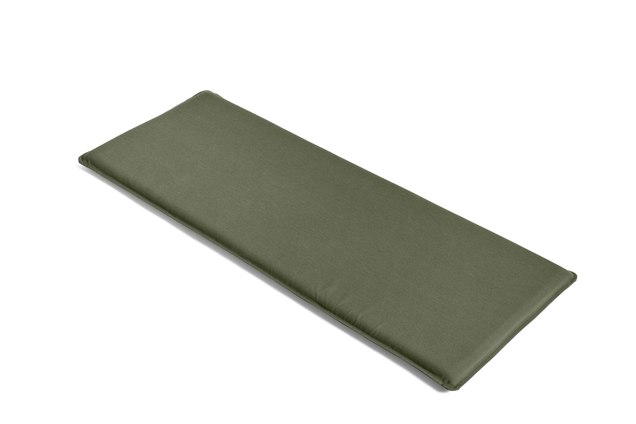 Palissade seat cushion for Dining bench-1