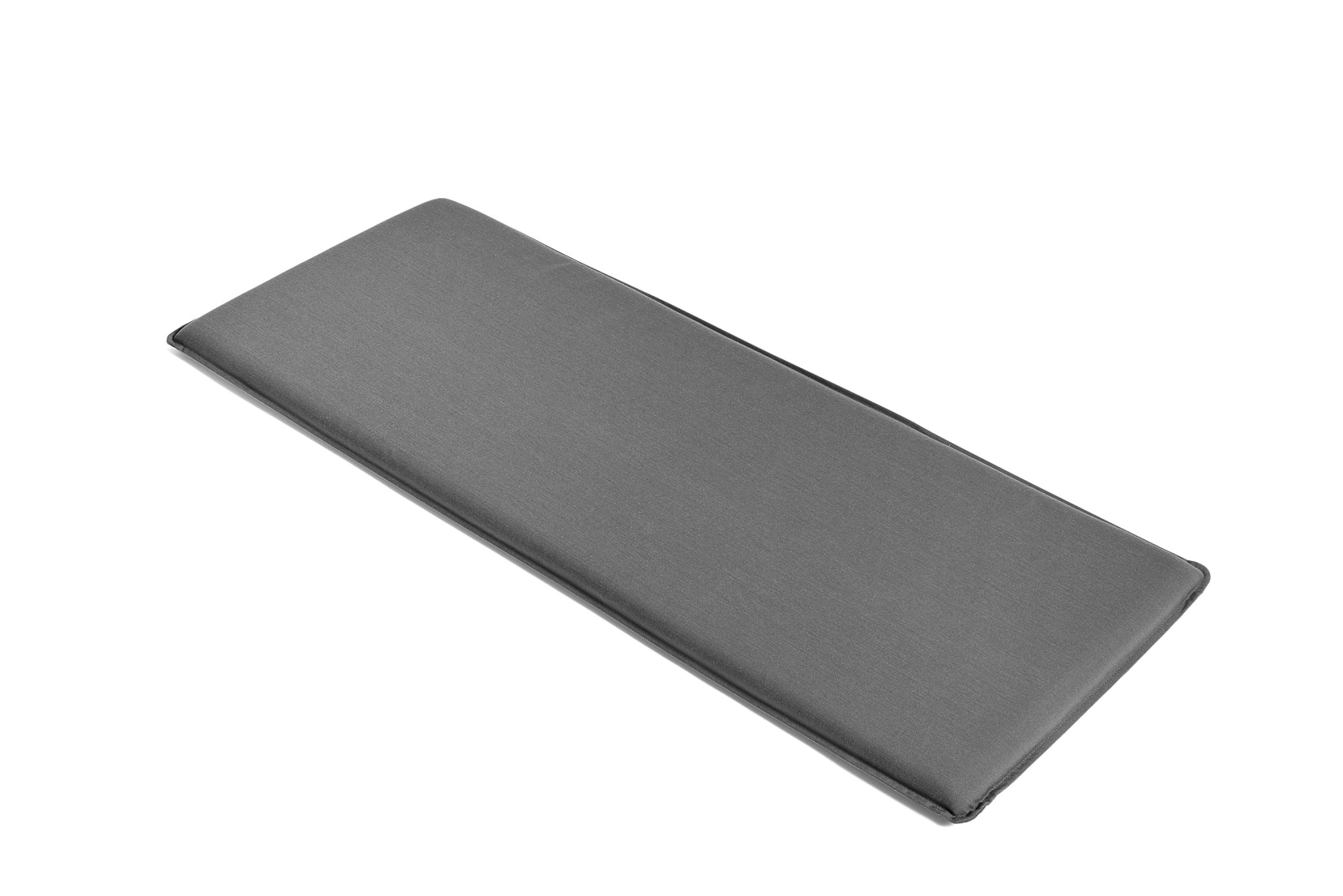 Palissade seat cushion for Dining bench-4