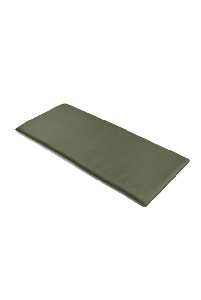 Palissade seat cushion for Lounge sofa