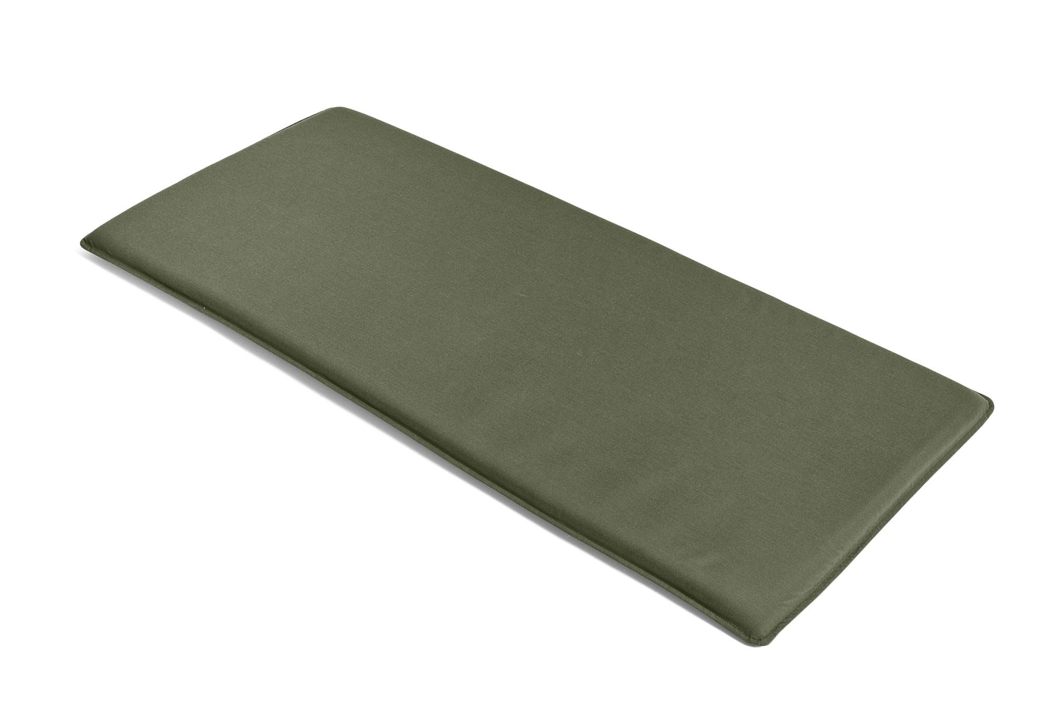 Palissade seat cushion for Lounge sofa-1