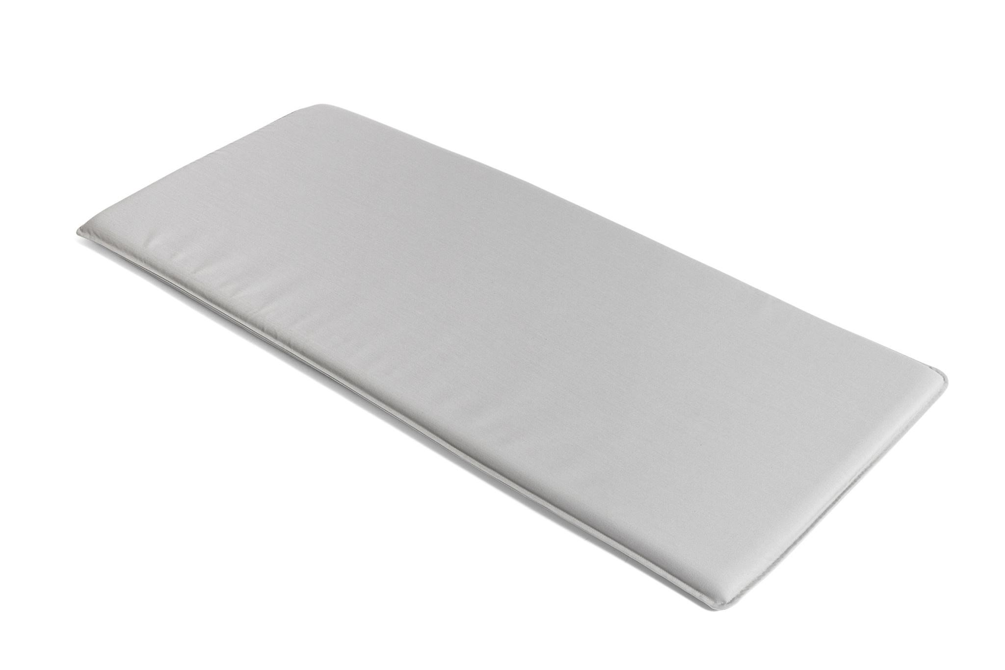 Palissade seat cushion for Lounge sofa-3
