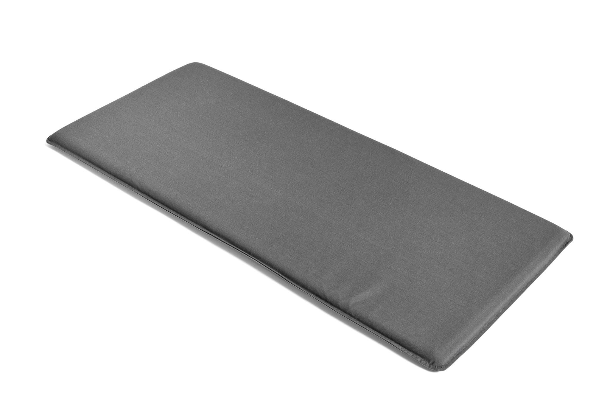Palissade seat cushion for Lounge sofa-4