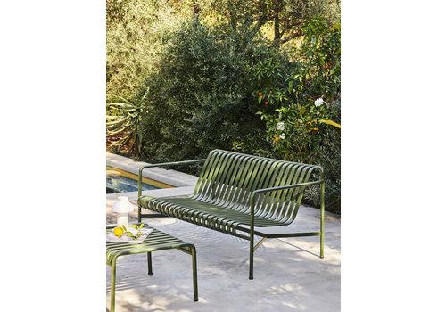 HAY Palissade seat cushion for Lounge sofa