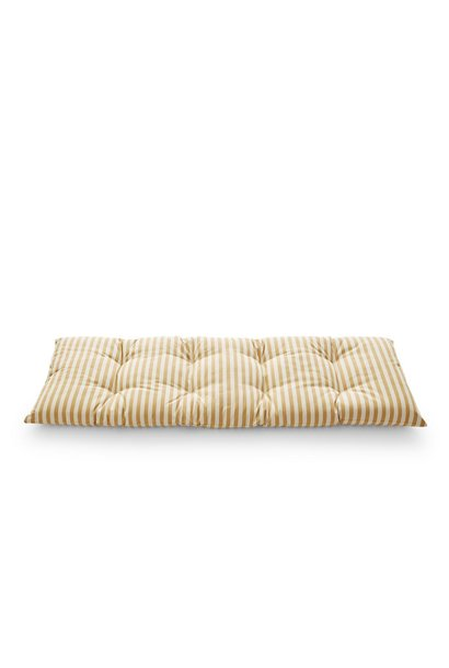 Barriere Cushion