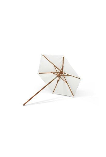 Messina Umbrella
