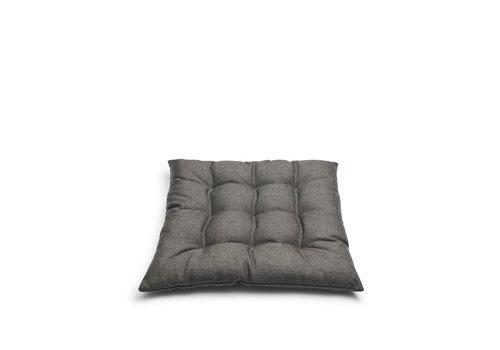 Skagerak Barriere Cushion 43x43