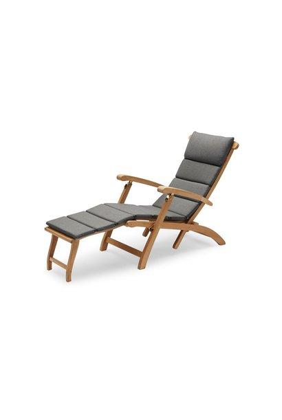 Barriere Deck Chair Cushion