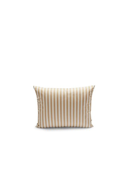 Barriere Pillow 50x40