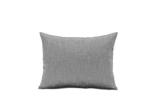 Skagerak Barriere Pillow 60x50