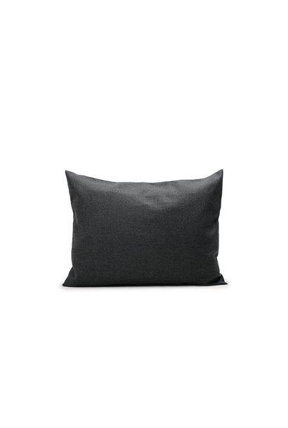 Barriere Pillow 60x50