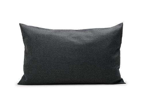 Skagerak Barriere Pillow 80x50
