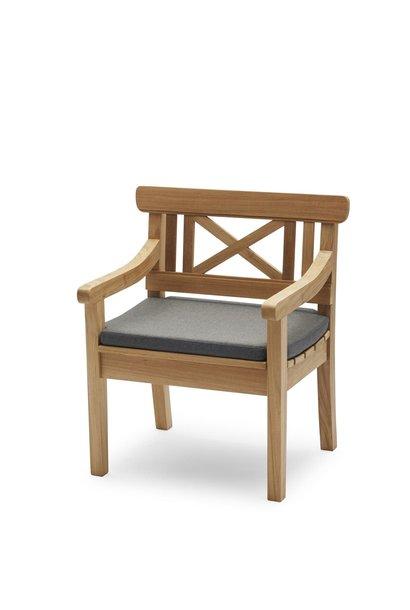 Drachmann Chair Cushion