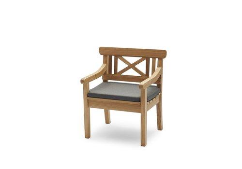 Skagerak Drachmann Chair Cushion