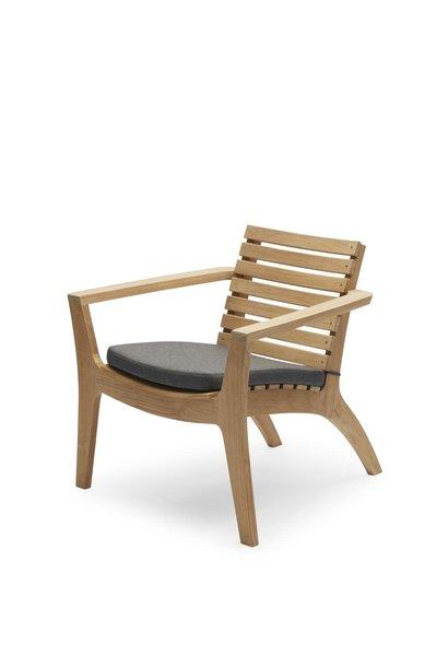 Regatta Lounge Chair Cushion