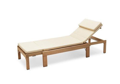 Skagerak Riviera Cushion