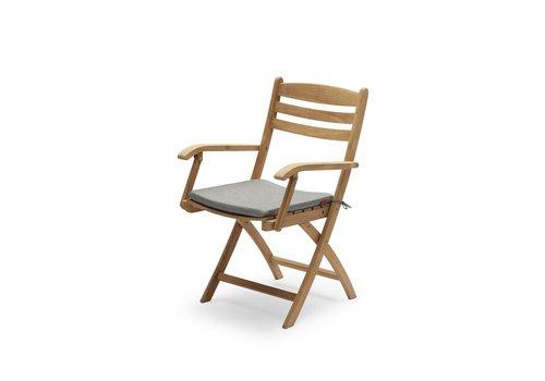 Skagerak Selandia Armchair Seat Cushion