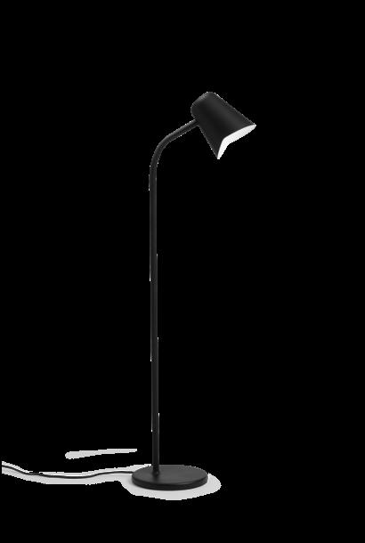 Me floor lamp