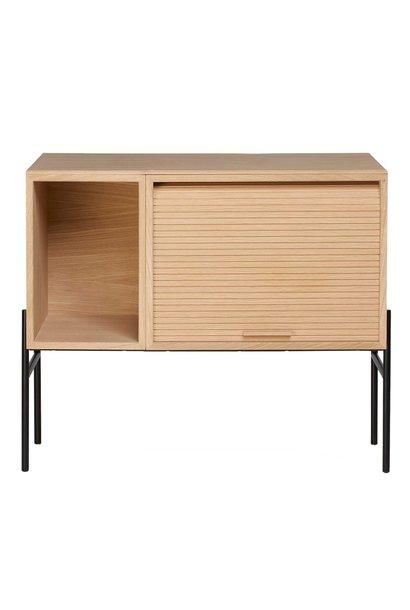 Hifive cabinet system floor