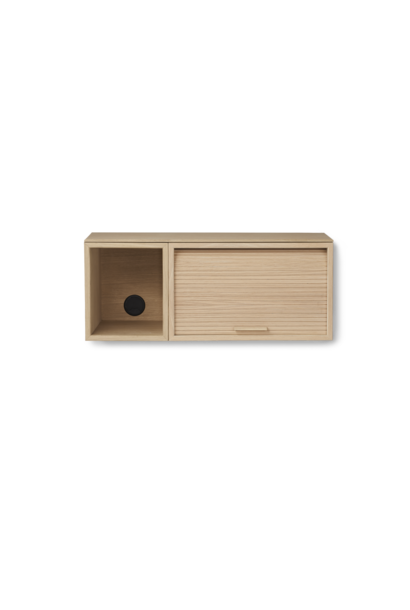 Hifive cabinet system wall