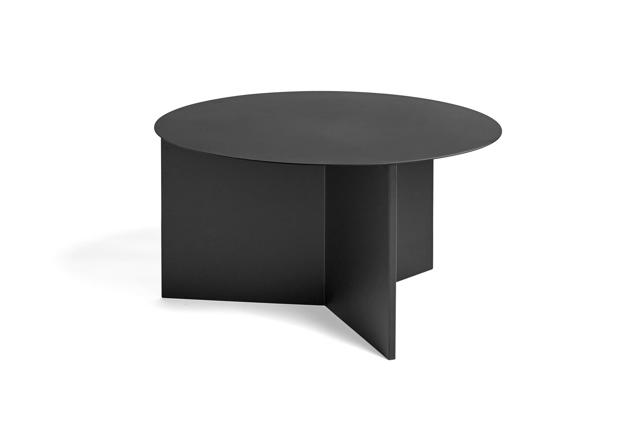 Slit table - XL coffee table-1