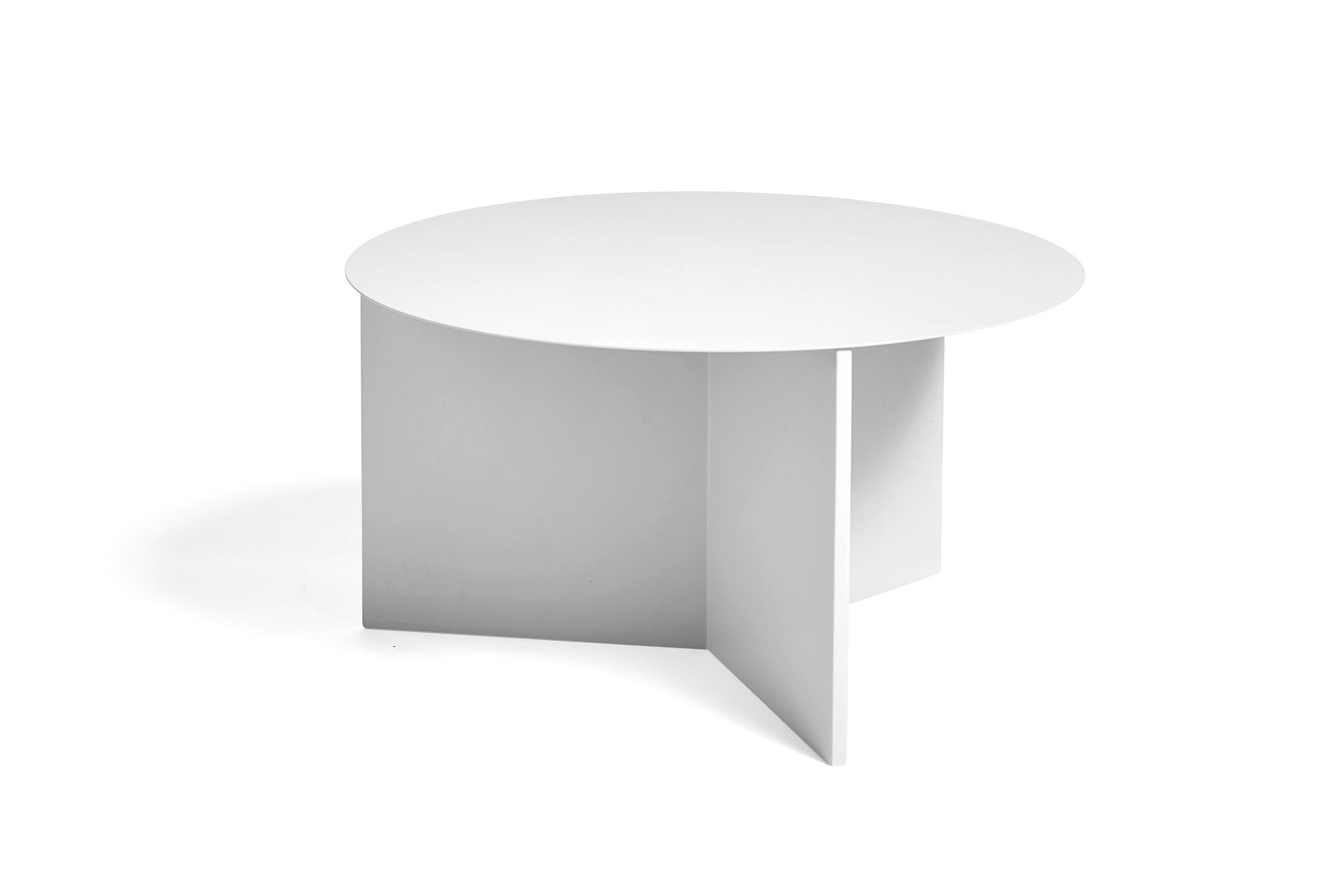 Slit table - XL coffee table-3