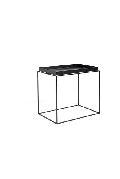 Tray Table - L