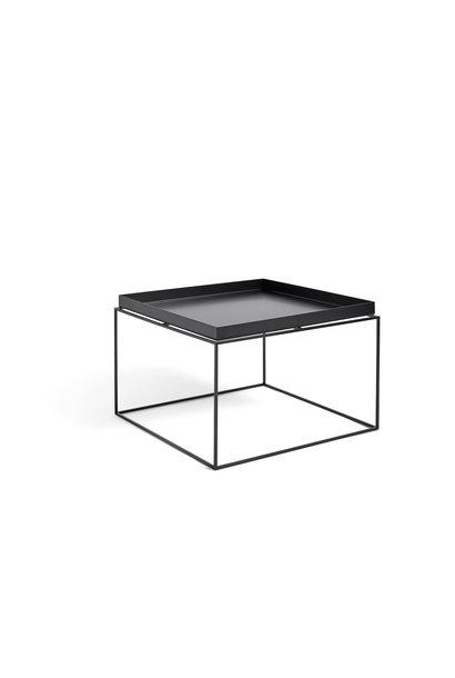 Tray Table - XL