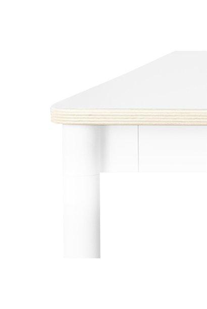 Base Table - 250