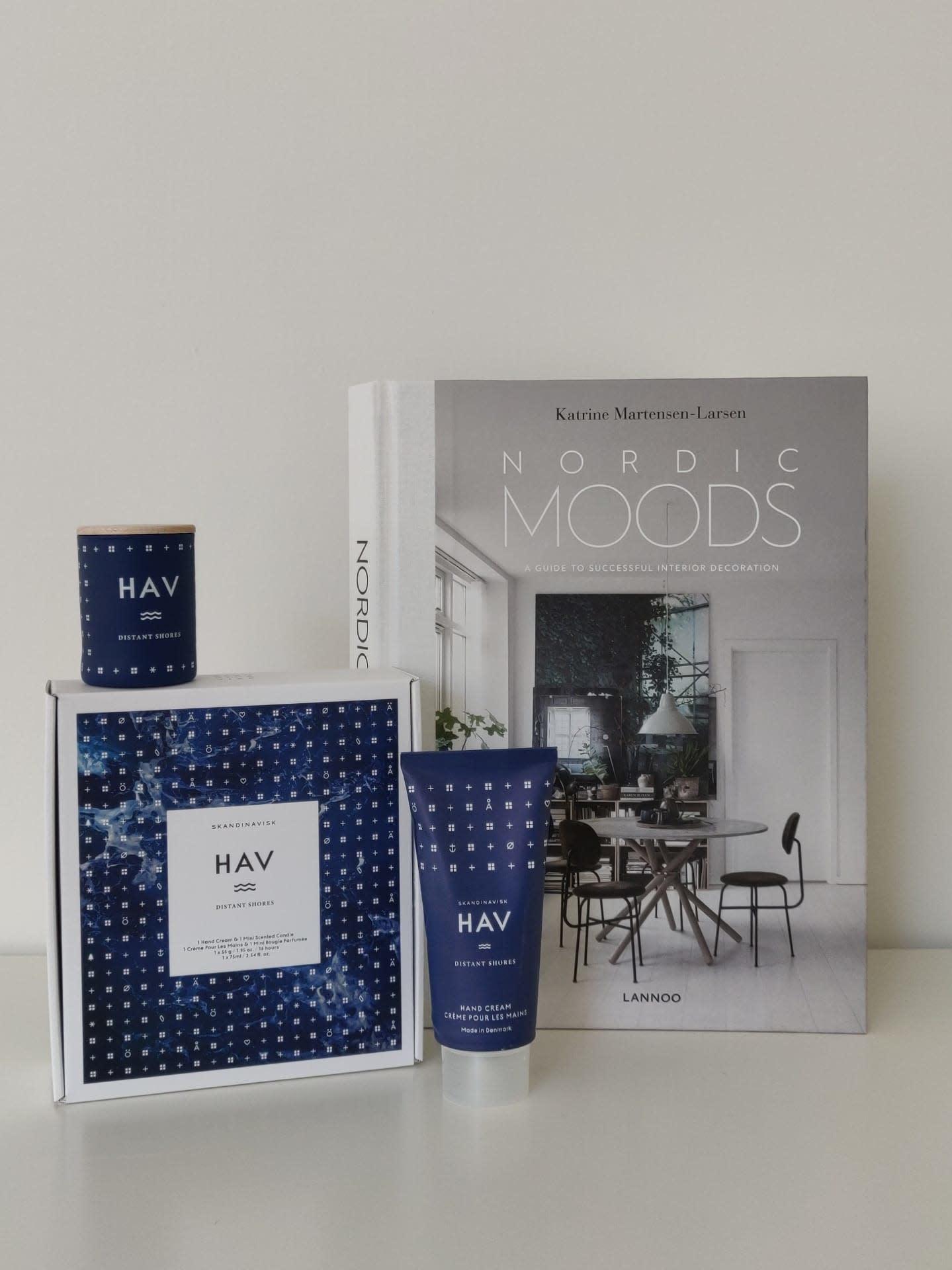 Belevingsbox - Nordic Moods / Hav-1