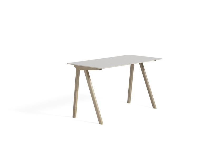 CPH90 Desk-2