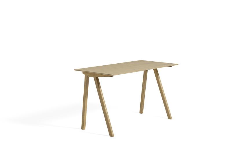 CPH90 Desk-6