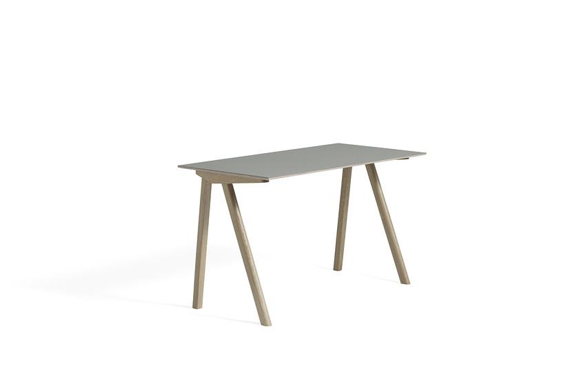CPH90 Desk-7