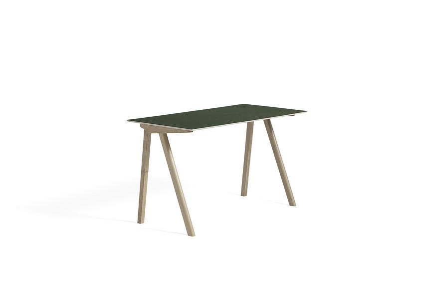 CPH90 Desk-8