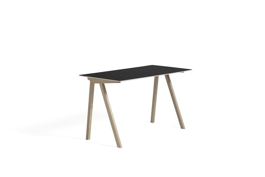 CPH90 Desk-9
