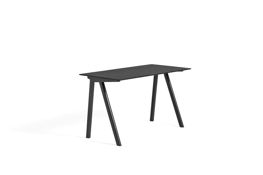 CPH90 Desk-1