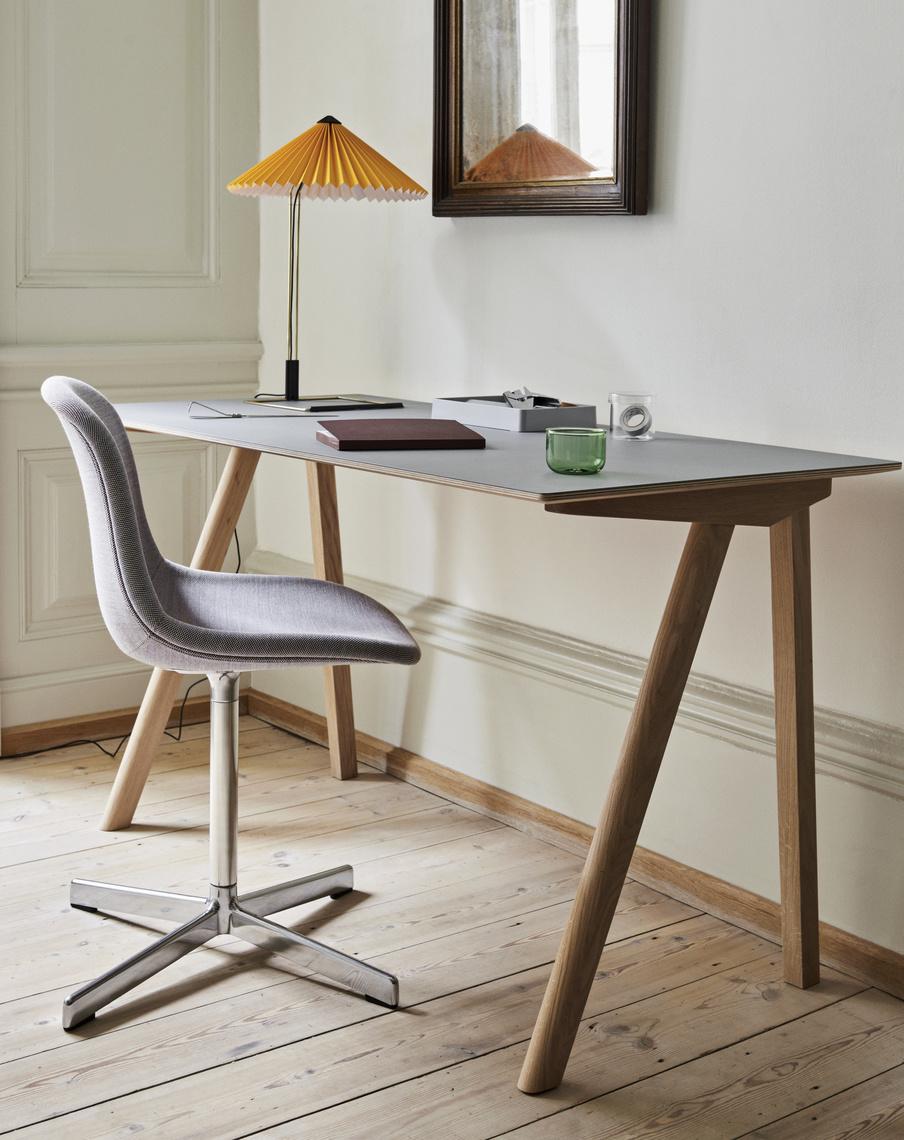 CPH90 Desk-3