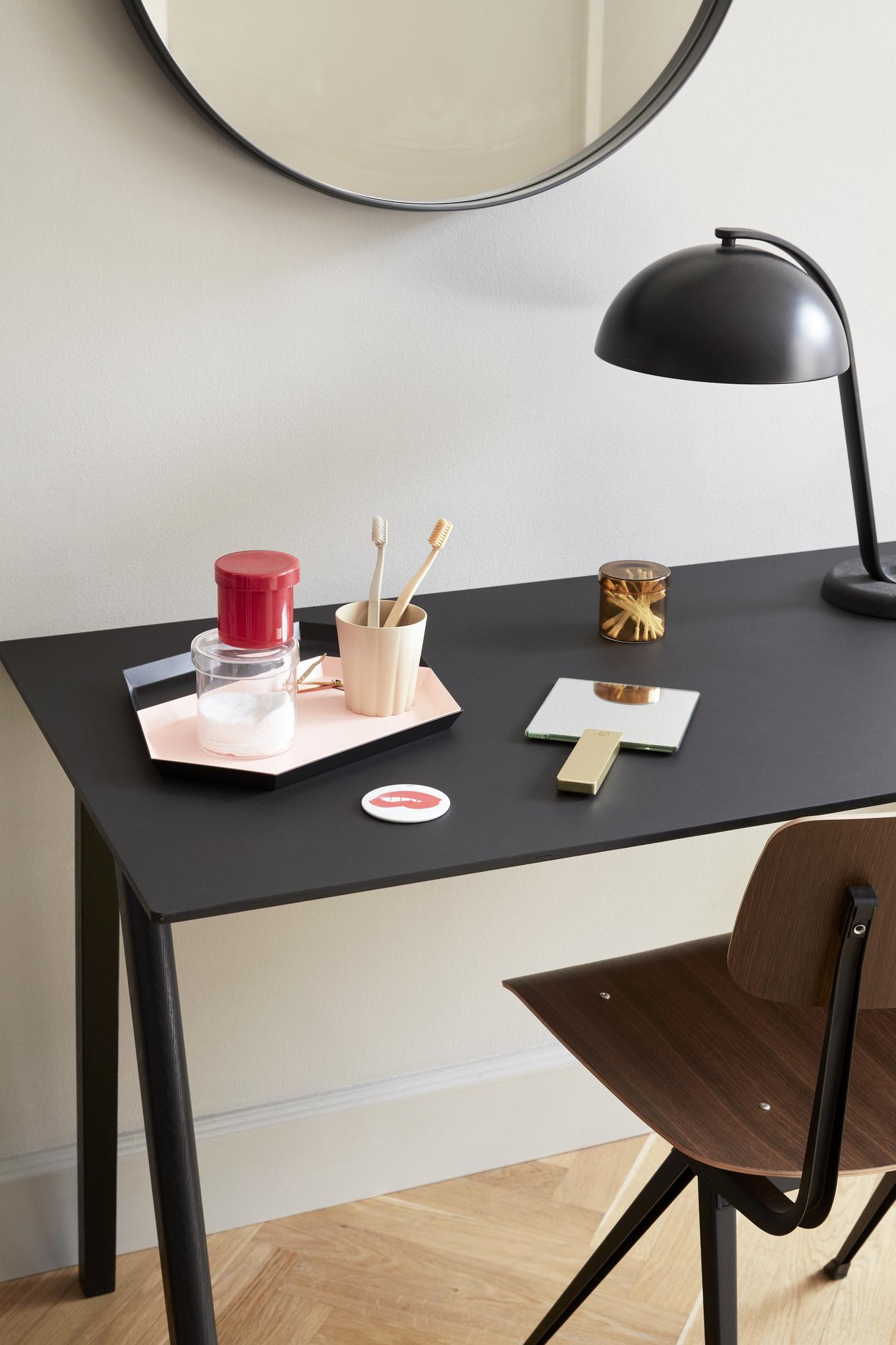 CPH90 Desk-5