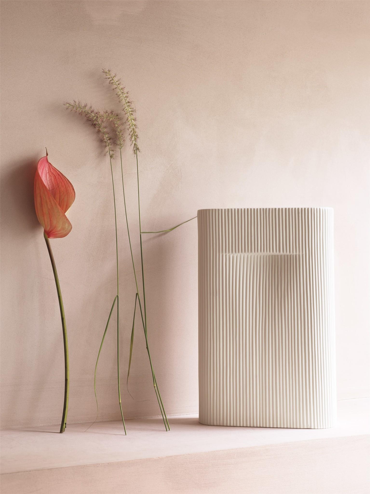 Ridge vase-5