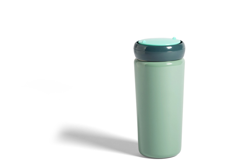 Travel cup 0.35 L-3