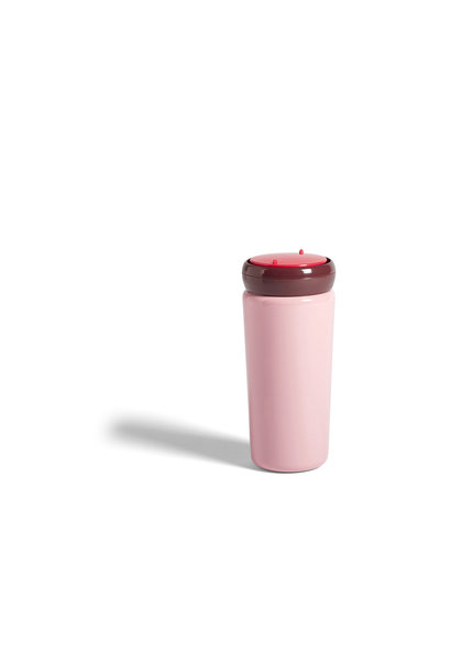 Travel cup 0.35 L